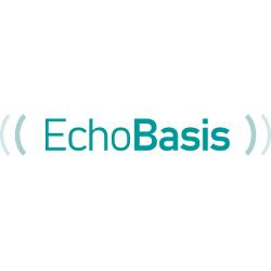 EchoBasis_Logo_06-1