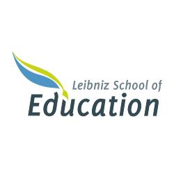 LSE-Logo-1