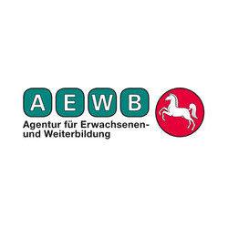 Logo_AEWB_RGB_aktualisiert-1a0a81c0-1