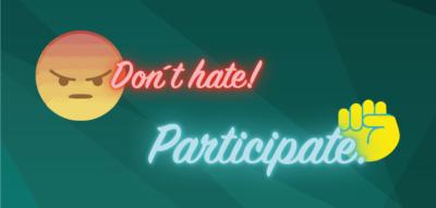Logo_DHP_01