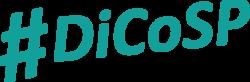 Logo_DiCoSP_Pfade