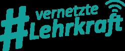 MGK_Logo_vernetzteLehrkraft_Pfade