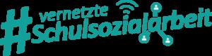 MGK_Logo_vernetzteSchulsozialarbeit_Pfade