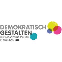 demokratisch-gestalten