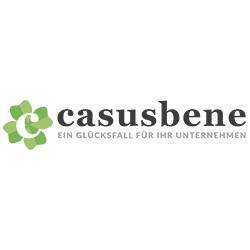 logo-casusbene-1