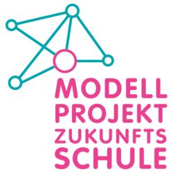 modellprojekt